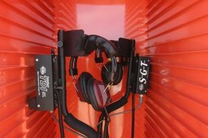32_locker