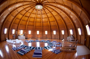 integratron-room