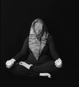 Roya Falahi | at VPAM